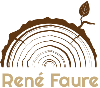 faure-cloture